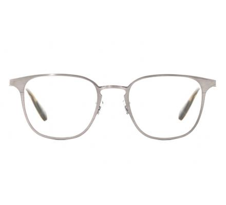 Oliver Peoples Pressman OV1159T - Pewter 48-19