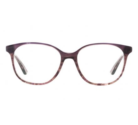 Oliver Peoples Rita OV5263 - Faded Fig 52-16