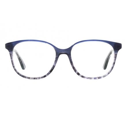 Oliver Peoples Rita OV5263 - Faded Sea 52-16