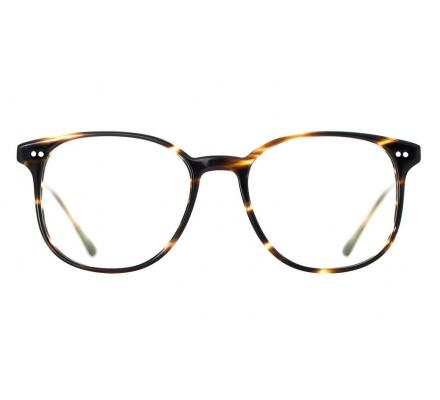 Oliver Peoples Scheyer OV5277U - Cocobolo 52-18