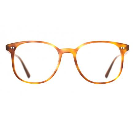 Oliver Peoples Scheyer OV5277U - Semi Matte LBR 52-18