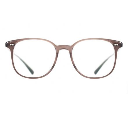 Oliver Peoples Scheyer OV5277U - Taupe 52-18