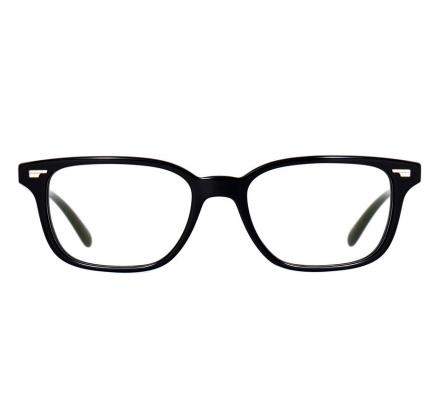 Oliver Peoples Soriano OV5280U - Black 54-19
