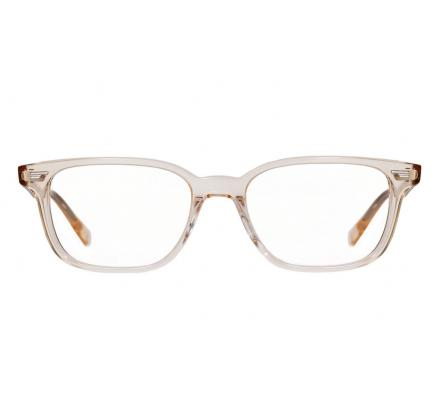 Oliver Peoples Soriano OV5280U - Buff 54-19