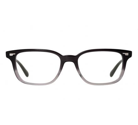 Oliver Peoples Soriano OV5280U - Grey Gradient 54-19