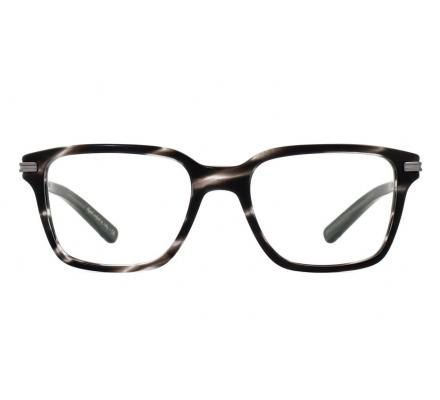 Oliver Peoples Stone OV5270U - Semi/Matte Grey 53-19