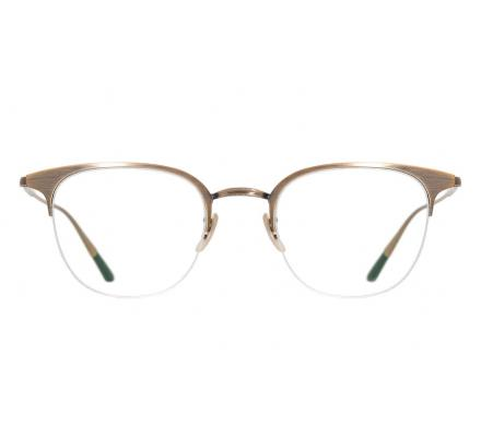 Oliver Peoples Wilkins 1162T - Antique Gold 49-21