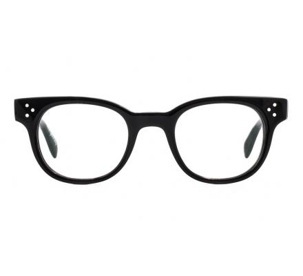 Oliver Peoples Afton OV5236 - Black 49-22