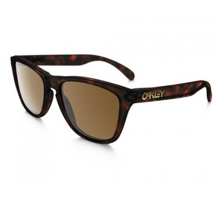 Oakley Frogskins LX OO2043- 06