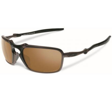 Oakley Badman OO6020-02