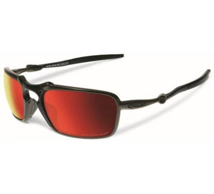 Oakley Badman OO6020-03