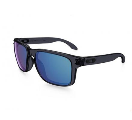 Oakley Holbrook OO9102 - 47 limited Edition