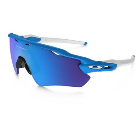 Oakley Radar Ev Path OO9208-03