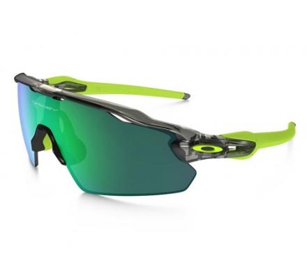 Oakley Radar Ev Pitch OO9211-03