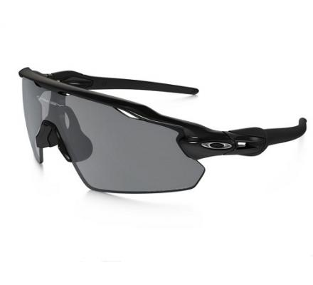 Oakley Radar Ev Pitch OO9211-07 Polarized