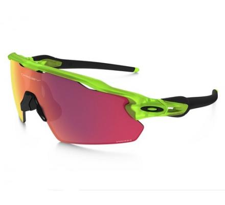 Oakley Radar Ev Pitch OO9211-09