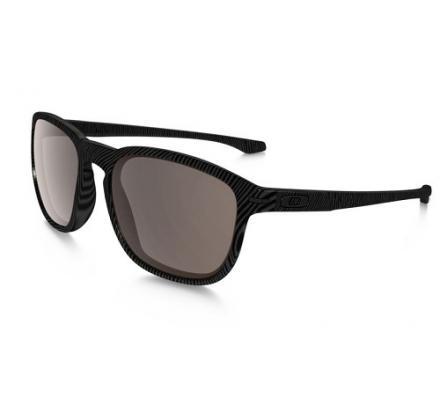 Oakley Enduro OO9223-26 Fingerprint Dark Grey