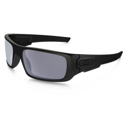 buy oakley lenses y4q2  buy oakley lenses