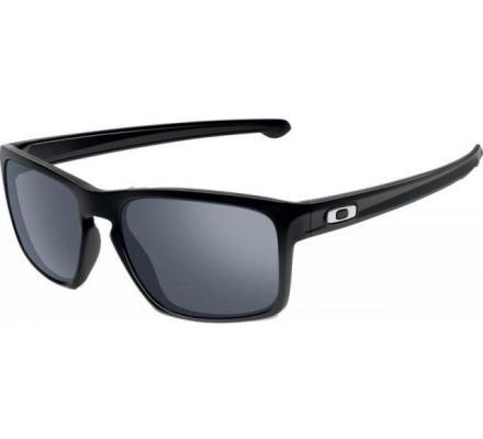 Oakley Sliver OO9262-04