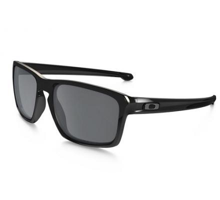 Oakley Sliver OO9262-09