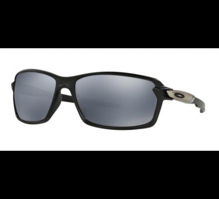 Oakley Carbon Shift OO9302-03