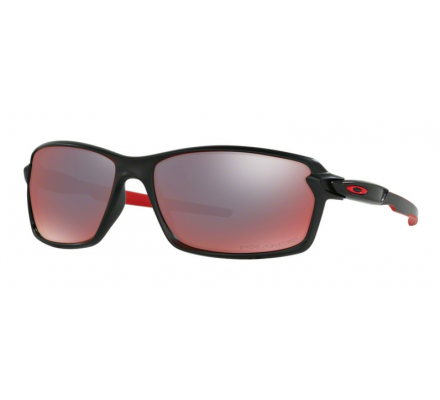 Oakley Carbon Shift OO9302-04