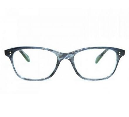 Oliver Peoples Ashton OV5224 - Faded Sea 1419 52-17