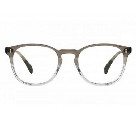 Oliver Peoples Finley ESQ. OV5298U - Vintage Grey 1436 49-20