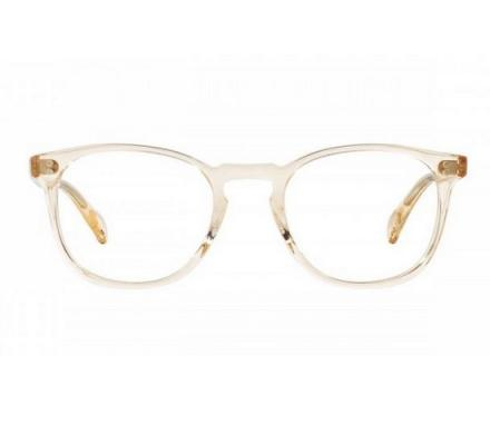 Oliver Peoples Finley ESQ. OV5298U - Buff 1094 49-20