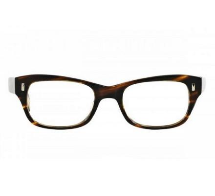 Oliver Peoples Wacks OV5174 - Cocobolo 1003 49-19