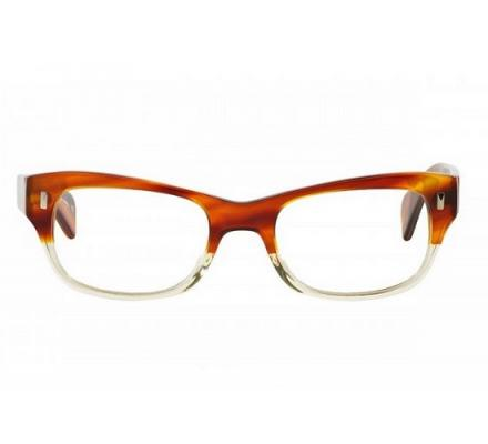Oliver Peoples Wacks OV5174 - Henna Gradient 1470 51-19