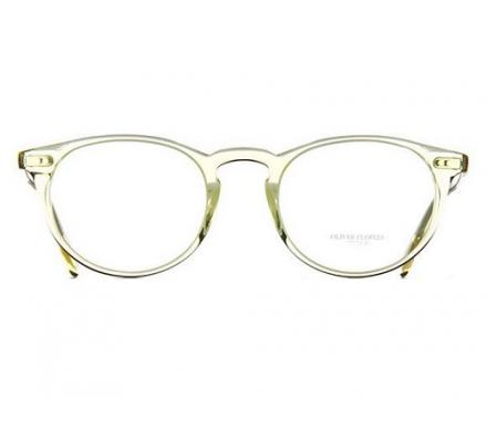 Oliver Peoples Riley R OV5004 - Becr 1014 45-20