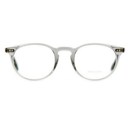Oliver Peoples Riley R OV5004 - Workman Grey 1132 47-20