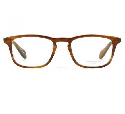 Oliver Peoples Larrabee OV 5005 - Sycamore 1011