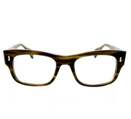 Oliver Peoples Deacon OV5076 - Olive Tortoise 1004