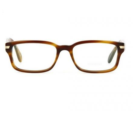 Oliver Peoples JonJon OV 5173 - Sandalwood 1156 56-17