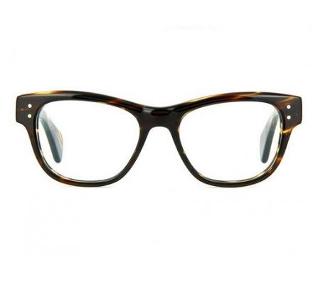 Oliver Peoples Parsons OV5205 - Cocobolo 1003