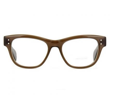 Oliver Peoples Parsons OV5205 - Taupe 1333