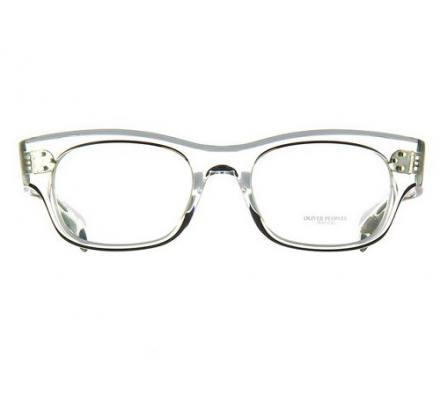 Oliver Peoples Bradford OV5229 - Crystal 1101 50-20