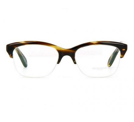 Oliver Peoples Tarlan OV5230 - Cocobolo 1003
