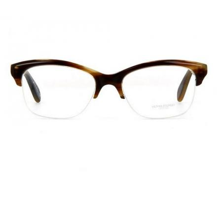 Oliver Peoples Tarlan OV5230 - Taupe 1051