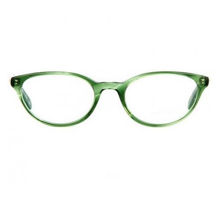 Oliver Peoples Lilla OV5232 - Green Havana 1344