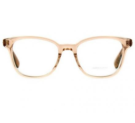 Oliver Peoples Eveleigh OV5299U - Blush 1471