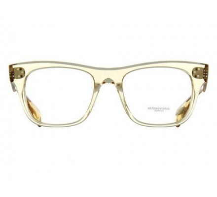 Oliver Peoples Jack Huston OV5302U - Buff 1094