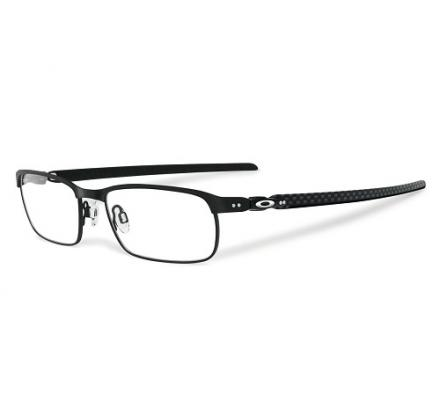 Oakley Tincup Carbon - OX 5094-01 50-17