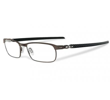 Oakley Tincup Carbon - OX 5094-02 52-17