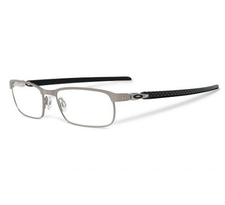 Oakley Tincup Carbon - OX 5094-04 50-17