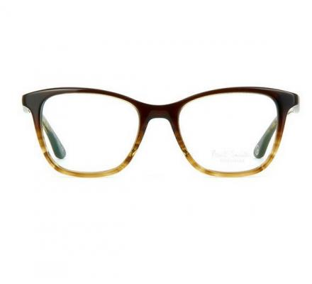 Paul Smith Neave PM8208 - 1392 49-18