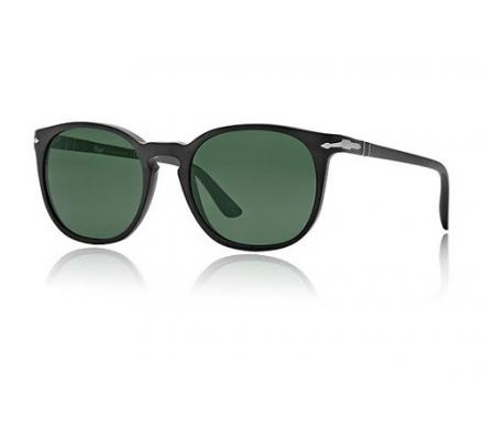 Persol PO3007S - 9000/58 50-18 polarized