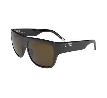 Poc Was 3040 - Black Photochromatic